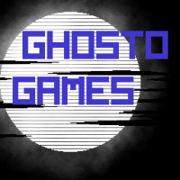 ghostoGames